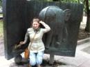 Мария Мухина фотография #6