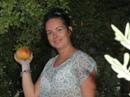 Екатерина Ульянченко, 32 года, Ирбит, Россия