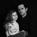 Персональный фотоальбом Николая Дементьева