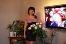 Личный фотоальбом Ирины Золотухиной
