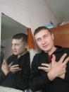 Персональный фотоальбом Алекса Спартака