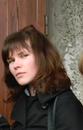 Персональный фотоальбом Кристины Новиковой