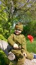 Фотоальбом Ольги Низамовой