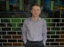 Личный фотоальбом Александра Карташова