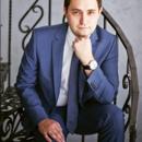 Фотоальбом Vladimir Ponomarev