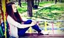 Галина Геращенко, 19 лет, Феодосия, Россия