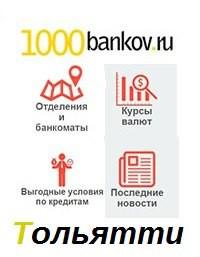Карта яндекс деньги пароль