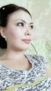 Фотоальбом Алии Калдаровой
