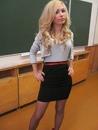 Елена Гусакова фотография #24