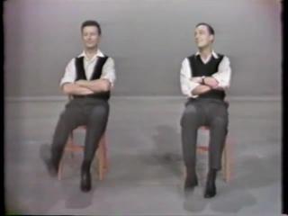 Gene_Kelly__Donald_OConnor_dance_medley_1960