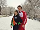 Фотоальбом Ивана Волкова
