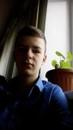 Персональный фотоальбом Сашы Ярошенко