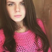 Лена Арцимович
