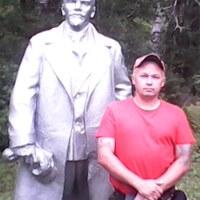 СергейБелоусов