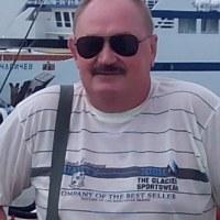 ЕвгенийКолокольников