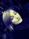 Персональный фотоальбом Алинки Виноградовой