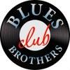Фестиваль - реста- клуб  Blues B.R.Others