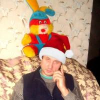 СергейГоловко