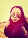 Персональный фотоальбом Аиды Амирхановой