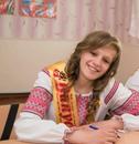 Личный фотоальбом Маріи Віліщук