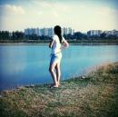 Фотоальбом Юлии Малой