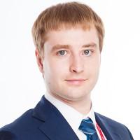 Фотография Вячеслава Тимина