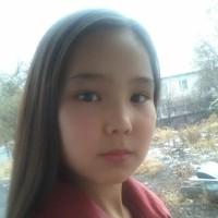 МаралЖумабекова