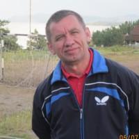 АликКушкунов