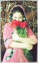Персональный фотоальбом Натуси Чихладзе