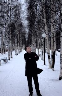 Федосеев Илья