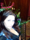 Ирина Карасёва, 29 лет, Белгород-Днестровский, Украина