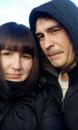 Фотоальбом Анастасии Индаевой