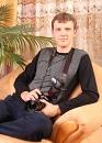 Иван Супруненко, 41 год, Калач-на-Дону, Россия