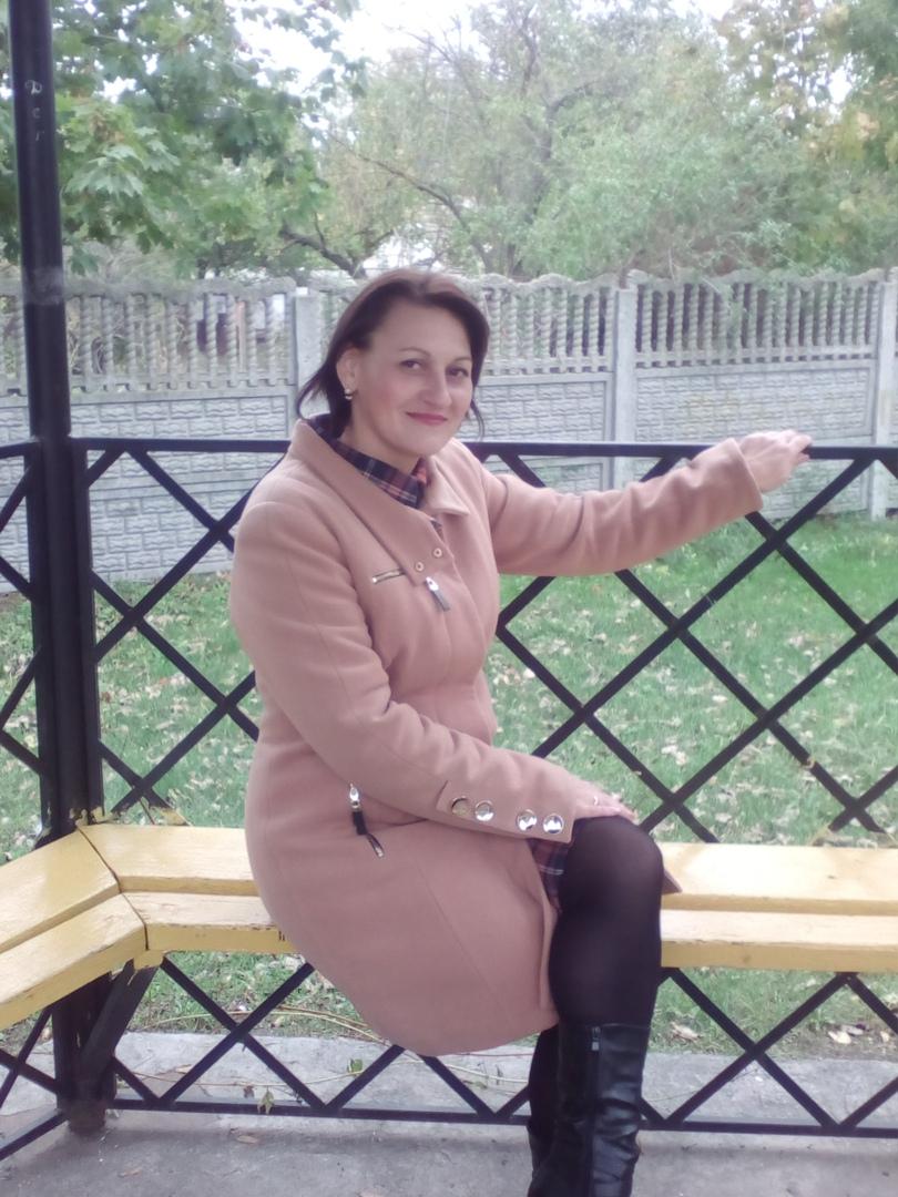 фото из альбома Татьяны Вежновец №2