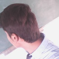 Ahliddin Imonqulov