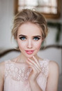 Личный фотоальбом Lida Domracheva