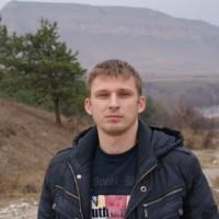 Еремеев Евгений