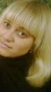 Персональный фотоальбом Анны Шалатовськи