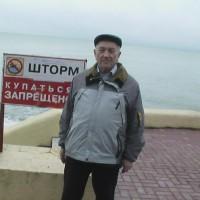 Кудрин Виктор