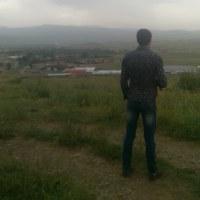 АрутМаргарян