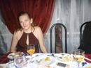 Персональный фотоальбом Татьяны Ерёминой
