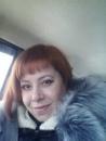 Персональный фотоальбом Анюты Калигиной