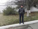Персональный фотоальбом Валерия Миронова