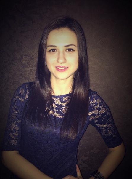 Іванна Жигадло, 28 лет, Львов, Украина