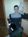 Персональный фотоальбом Дмитрия Богачева