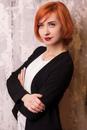 Личный фотоальбом Нины Переверзевой