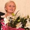 Людмила Никонова