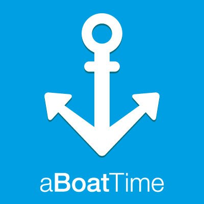 Aboattime Boat-Charter, Madrid, Испания