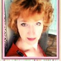Фотография профиля Светланы Потеевой ВКонтакте