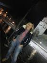 Фотоальбом Марины Ларионовой